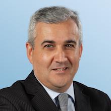 Ignacio García Alves