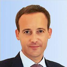 Paul Desjonquères